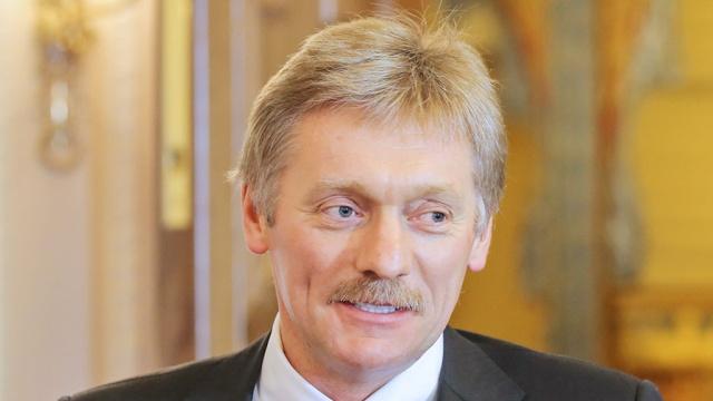 «Это не новость»: Кремль не удивлен информацией опрослушке российского посла вСША.Песков, США, ФБР, дипломатия, спецслужбы.НТВ.Ru: новости, видео, программы телеканала НТВ