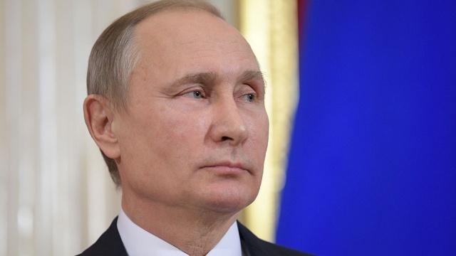 Владимир Путин отправляется с визитом в Будапешт.Венгрия, Путин, переговоры.НТВ.Ru: новости, видео, программы телеканала НТВ