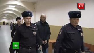 Суд отправил под домашний арест охранника, по вине которого собаки загрызли пожилую женщину