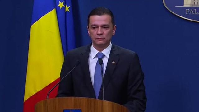 Власти Румынии пошли на уступки протестующим.Румыния, митинги и протесты.НТВ.Ru: новости, видео, программы телеканала НТВ