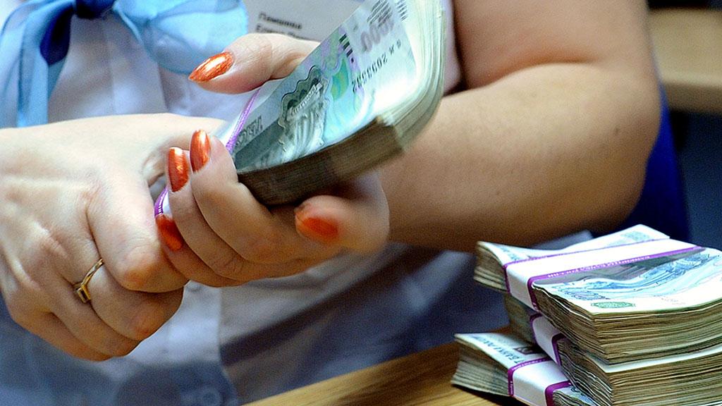 помощь в получении кредита в самаре с плохой кредитной историей срочно самара