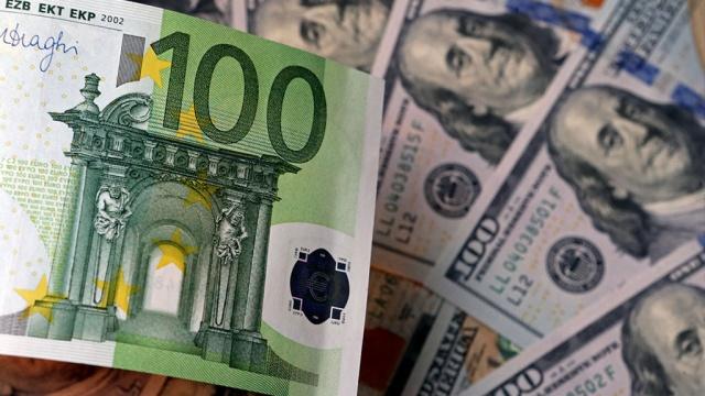 Курсы доллара иевро обновили минимумы сиюля 2015года.валюта, доллар, евро, нефть, рубль, экономика и бизнес.НТВ.Ru: новости, видео, программы телеканала НТВ