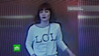 ВМалайзии задержали подозреваемую вубийстве брата Ким Чен Ына