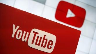 YouTube объяснил запуск онлайн-телевидения