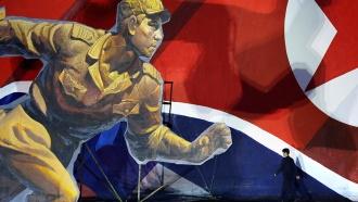 КНДР запретила гражданам Малайзии покидать страну