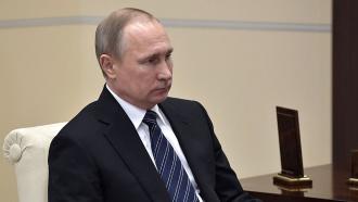Путин иОрбан приветствовали решение Еврокомиссии по АЭС «Пакш»