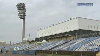 УЕФА выделит миллион евро на развитие футбола вКрыму