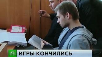 «Готов лопатой помахать»: блогер Соколовский извинился перед верующими