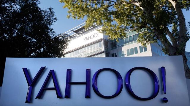 Власти США предъявили обвинения россиянам во взломе Yahoo.Yahoo, Интернет, США, кибератаки, компьютерная безопасность, хакеры.НТВ.Ru: новости, видео, программы телеканала НТВ