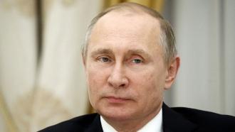 Путин утвердил членов президентской квоты Общественной палаты