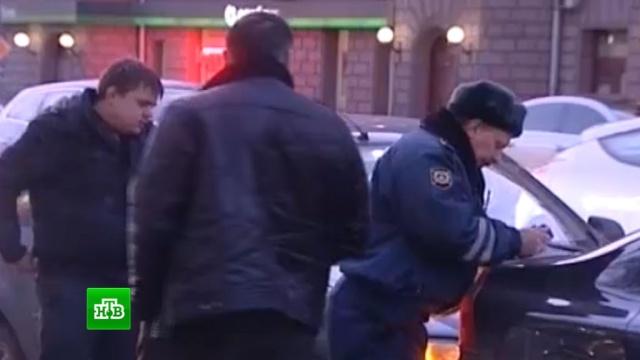 Совет Федерации одобрил закон о возмещении ущерба по ОСАГО.ОСАГО, Совет Федерации, автомобили, законодательство, страхование.НТВ.Ru: новости, видео, программы телеканала НТВ