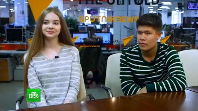 Конкурсантам шоу «Ты супер!» предложили стать ведущими на радио.Ты супер, дети и подростки, знаменитости, кино, музыка и музыканты, шоу-бизнес.НТВ.Ru: новости, видео, программы телеканала НТВ