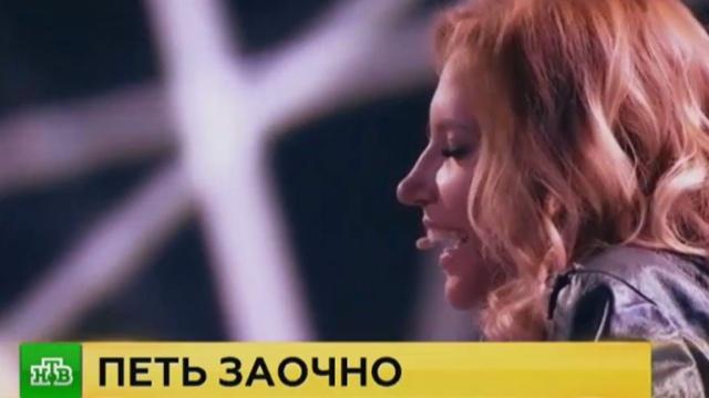 Киев запретил Самойловой выступать на «Евровидении» по видеосвязи.Евровидение, Украина, музыка и музыканты, фестивали и конкурсы.НТВ.Ru: новости, видео, программы телеканала НТВ