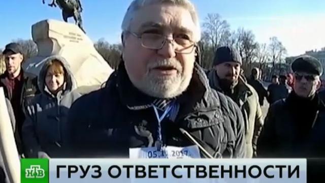 Фейковые активисты угрозами принуждают дальнобойщиков к забастовкам.НТВ.Ru: новости, видео, программы телеканала НТВ