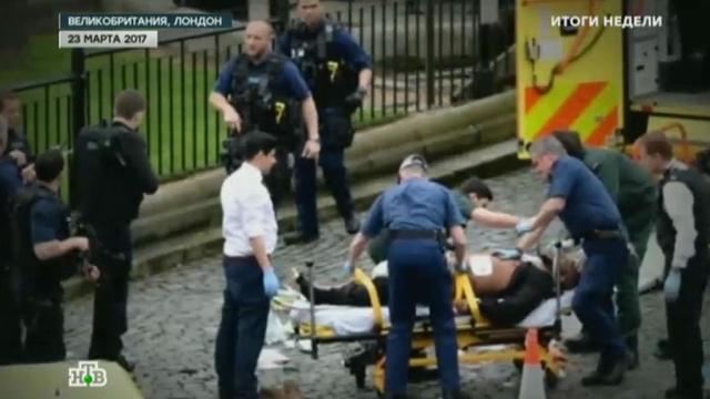 Теракты-лоукостеры: почему Великобританию атакуют выросшие на острове одиночки.Великобритания, ислам, Исламское государство, Лондон, терроризм.НТВ.Ru: новости, видео, программы телеканала НТВ