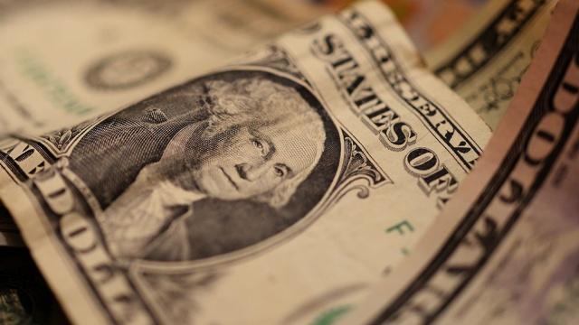 Курс доллара опустился до 56рублей.валюта, доллар, евро, рубль, экономика и бизнес.НТВ.Ru: новости, видео, программы телеканала НТВ
