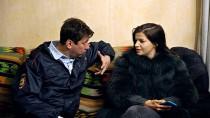 Кадры из сериала «Трасса смерти».НТВ.Ru: новости, видео, программы телеканала НТВ