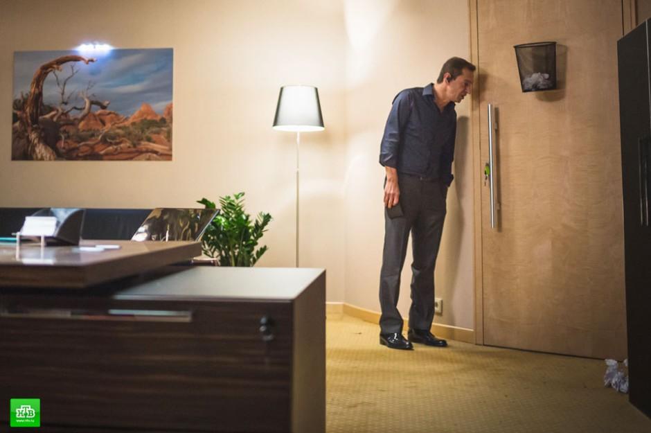 Кадры из фильма «Коллектор».НТВ.Ru: новости, видео, программы телеканала НТВ