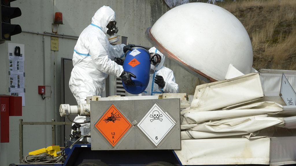 Химические атаки в Сирии и Ираке.Ирак, Сирия, химическое оружие, войны и вооруженные конфликты.НТВ.Ru: новости, видео, программы телеканала НТВ