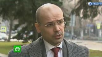 Эксперт предсказал нефть по $100 в случае серьезного конфликта в Сирии