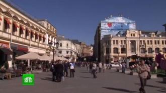 Россияне назвали чертой бедности доход 15,5 тыс. рублей на человека