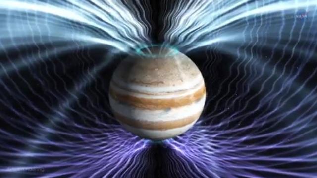 На спутнике Сатурна нашли пригодные для жизни условия.космос, НАСА, наука и открытия, Сатурн.НТВ.Ru: новости, видео, программы телеканала НТВ