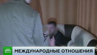 Мошенники из Йошкар-Олы обчистили 30 иностранцев под видом русских невест