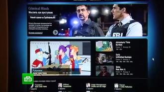 Нашумевший законопроект об <nobr>онлайн-кинотеатрах</nobr> смягчили ко второму чтению