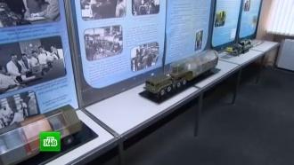 Российские ядерщики планируют возродить белорусскую <nobr>мини-АЭС</nobr> времен СССР
