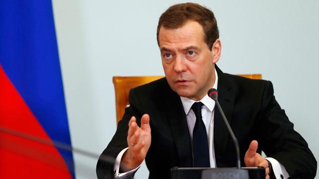 Премьер поручил к20мая подготовить законопроект оповышении МРОТ.Медведев, зарплаты, пенсии, правительство РФ, работа, экономика и бизнес.НТВ.Ru: новости, видео, программы телеканала НТВ