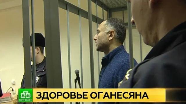 Адвокат экс-вице-губернатора Петербурга настаивает на домашнем аресте обвиняемого.Санкт-Петербург, мошенничество, стадионы, строительство.НТВ.Ru: новости, видео, программы телеканала НТВ