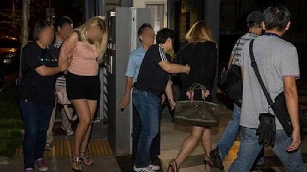foto-prostitutok-russkie