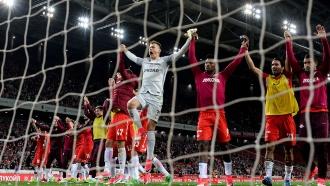 УЕФА поздравил «Спартак» спобедой вчемпионате России