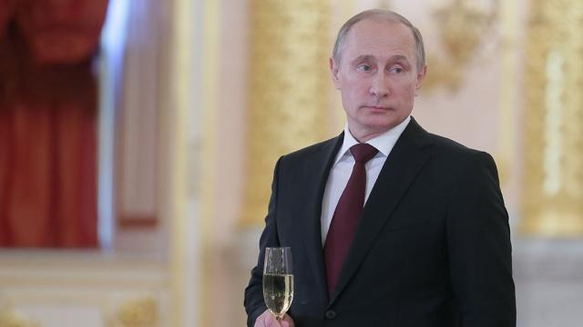 Президент вКремле поднял тост «за мир на нашей земле».Великая Отечественная война, Вторая мировая война, День Победы, Путин, ветераны, парады.НТВ.Ru: новости, видео, программы телеканала НТВ