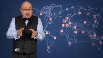 Вирус массового поражения: как пережить глобальную кибератаку