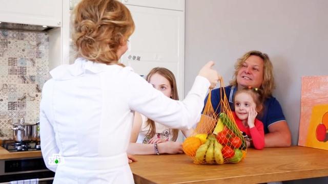 Соленья и грибы оказались опасными для детей продуктами.дети и подростки, еда, здоровье, продукты.НТВ.Ru: новости, видео, программы телеканала НТВ