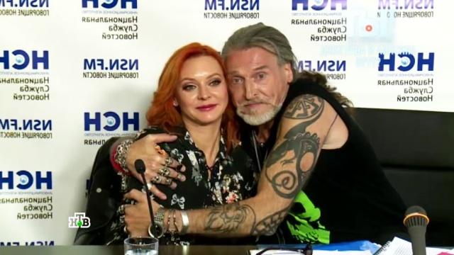 Разведенные Джигурда и Анисина планируют пожениться во второй раз.браки и разводы, Джигурда, знаменитости, шоу-бизнес, эксклюзив.НТВ.Ru: новости, видео, программы телеканала НТВ