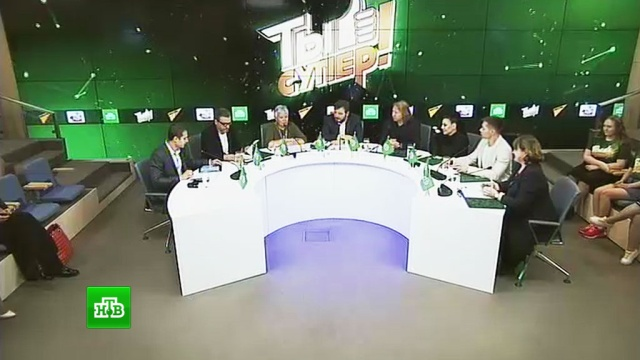 НТВ анонсирует второй сезон «Ты супер!» иновый проект «Ты супер! Танцы».НТВ.Ru: новости, видео, программы телеканала НТВ