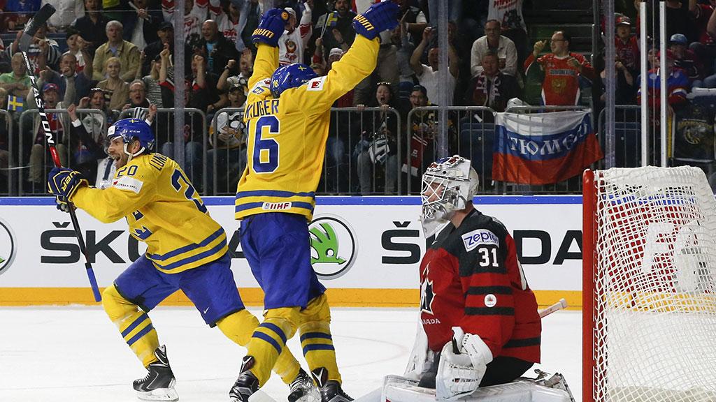 договорной матч чемпионат украины