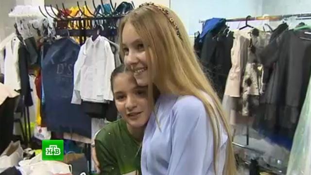 Финал первого сезона проекта «Ты супер!» — в 20:00 на НТВ.НТВ.Ru: новости, видео, программы телеканала НТВ