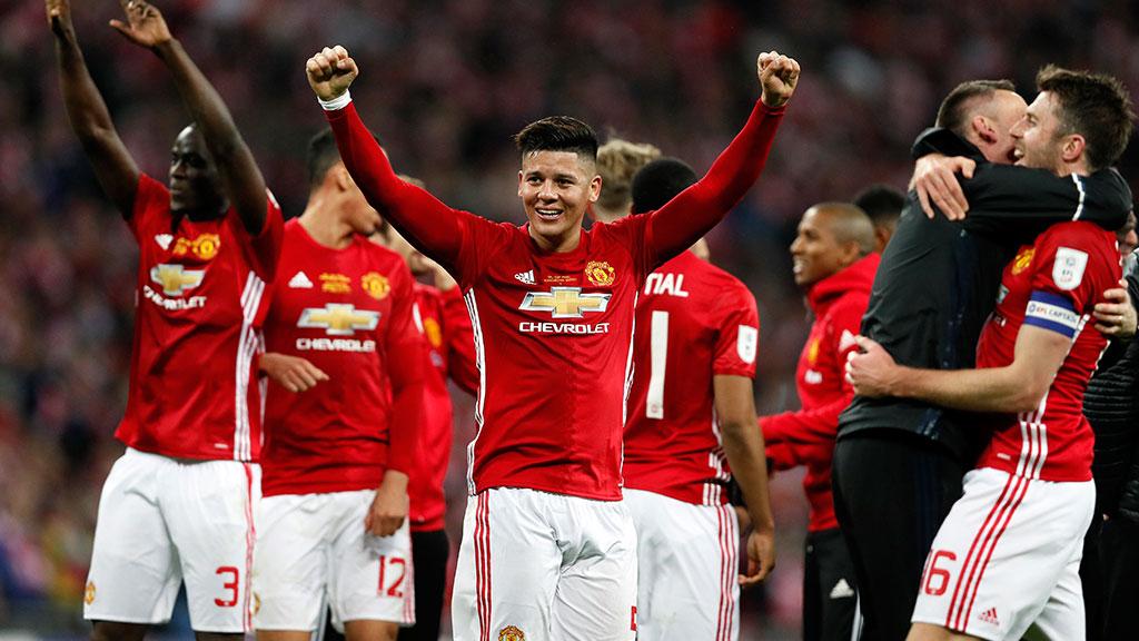 Арсенал бавария телеканалы футбол 2 нтв нтв футбол