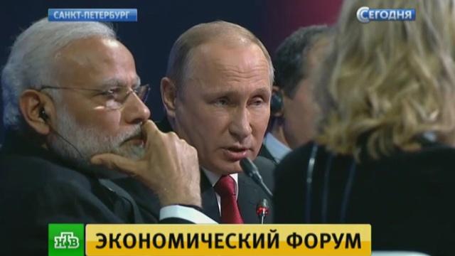 Путин назвал НАТО инструментом США.НАТО, Путин, США.НТВ.Ru: новости, видео, программы телеканала НТВ