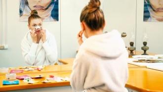 Азиатская косметика и бытовая химия: оправданна ли ее популярность в России