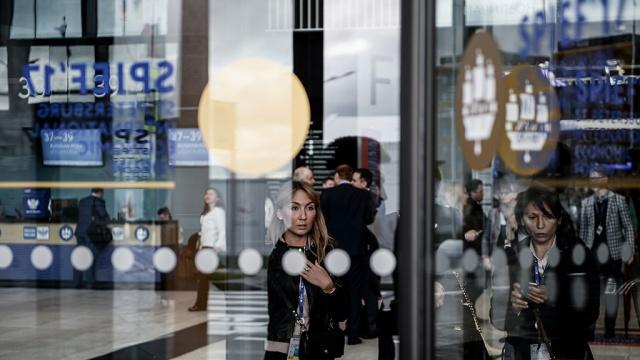 Новые дороги, электромобили, фармацевтика: как изменится Северная столица по итогам ПМЭФ-2017.Санкт-Петербург, инвестиции, экономика и бизнес.НТВ.Ru: новости, видео, программы телеканала НТВ