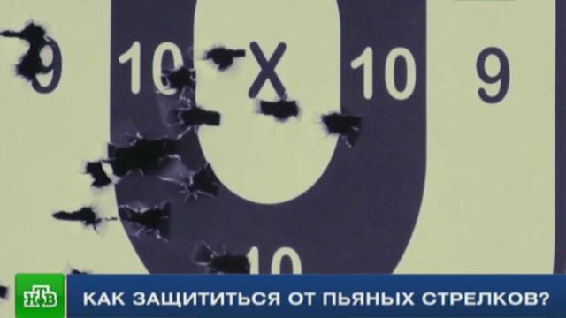 Лицензия на убийство: кто защитит россиян от пьяных стрелков.Росгвардия, Тверская область, оружие, спецрепортаж Итогов дня.НТВ.Ru: новости, видео, программы телеканала НТВ