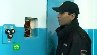 Полиция выясняет, каким образом рапорт об «инопланетном вторжении» на Кубань утек в Сеть