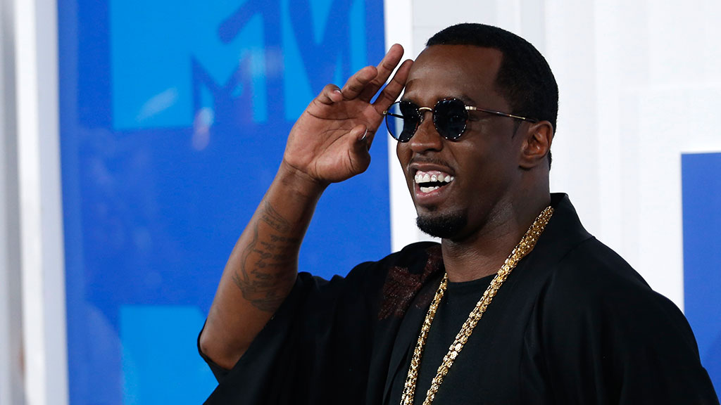 Картинки по запросу рэпер Diddy