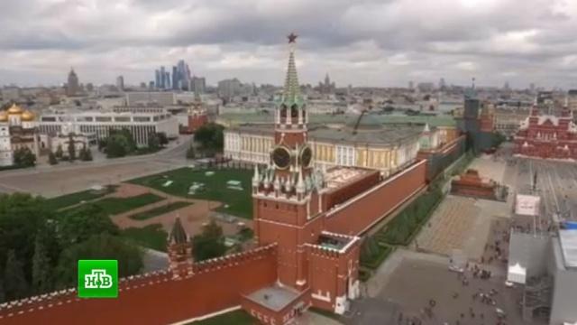 Путин посвятил вечер подготовке кпрямой линии.Песков, Путин, прямая линия.НТВ.Ru: новости, видео, программы телеканала НТВ