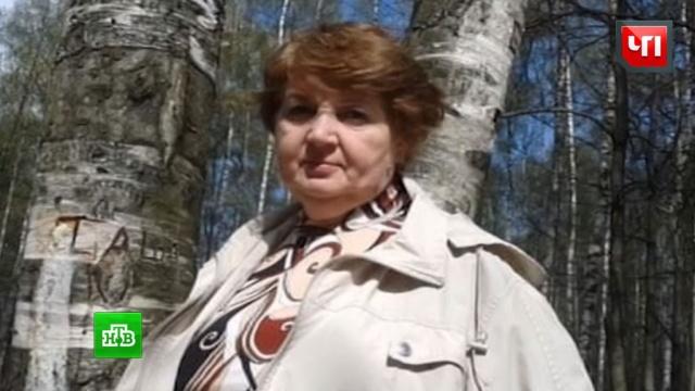 Убийство московской пенсионерки уколом: подсудимые получили суровые сроки.пенсионеры, приговоры, риелторы, убийства и покушения.НТВ.Ru: новости, видео, программы телеканала НТВ