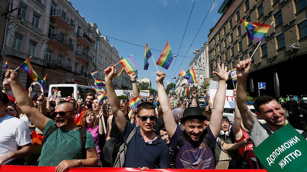 Германия гей порады видео